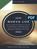 Nueva Luz 2019 Parte 1