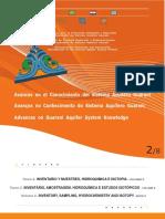 acuifero guarani estudio hidrogeoquimico.pdf