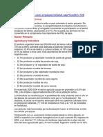 argentina estructura economica cac.docx
