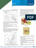 Ecitydoc.com Geografia