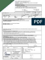 adakad92435173064503.pdf