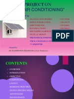 ppt-170604133941-converted