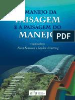public_ieb_manejo_paisagem_alfa.pdf