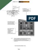 Dornier Controls