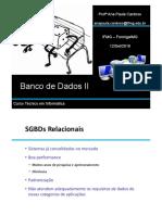 aula 01 banco de dados II 12_09_2018.pdf