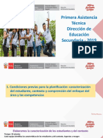 PPT 2222 planificación.pptx