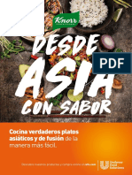 iPad_Recetario_Asia.pdf