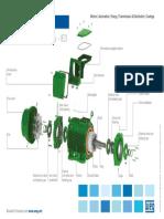 #WEG Three Phase Motor Exploded View.pdf