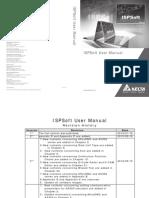 DELTA_IA-PLC_ISPSoft_UM_EN_20190614.pdf