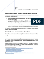 climate change-india.pdf