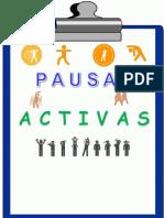 Pausas Activas Lef Antonio Preza 2019-Convertido