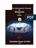 Diamond in India.pdf