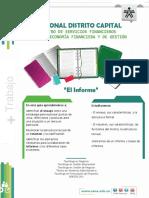 Material de apoyo. El Informe.pdf