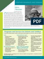 Childhood Systems.pdf
