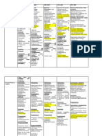 Cartel de Contenidos de Matematica 2019 Secundaria (1)