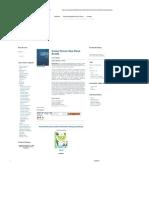 DocGo.Net-165264536-Como-Provar-Que-Deus-Existe-Filosofia-Livraria-Seminario-de-Filosofia.pdf.pdf