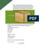 GuzmanAguilar_FelipeGuillermo_M11S3AI6.docx