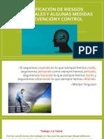 RIESGO PSICOSOCIAL MEDIDAS DE PREVENCIÓN Y CONTROL.pptx