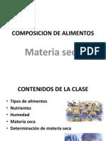 clasemateriaseca-160828221447