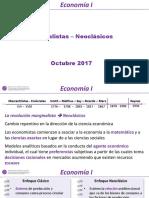Marginalistas - neoclasicos.pdf