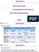 Microeconomía - 2 clase.pdf