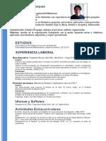 CV_Montiel V Martin-1.docx
