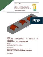 Tesis Boveda catalana.pdf