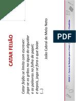 Aula1-Aula de Redação- Prof. c. Silveira-slide3