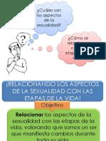 Clase-3-U1.pptx