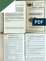 12 sintomas del sindrome.pdf