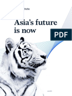 Asias Future is Now Final