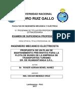 mantenimiento preventivo 2.pdf