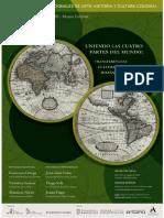1. Memorias.pdf