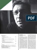 Markandredurch Booklet