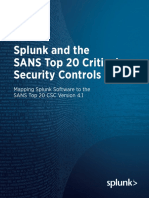 docshare.tips_splunk-and-the-sans-top-20-critical-security-controls.pdf