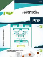 presentacionPresupuestoPAG2019.pdf