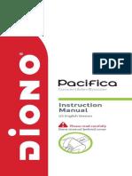 Diono US Pacifica WEB 022114-3