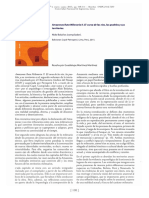 EST_Vol.2-n3-Art.8.pdf