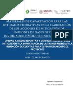 Manual Del Participante Unidad 4