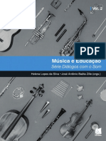 Música e educação.pdf
