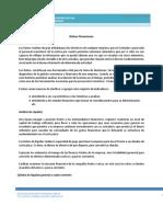 Apunte-Unidad-3-Ratios-Financieros.docx