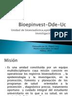 Bioepinvest-Dde-UC