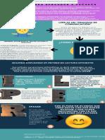 Entrega Final Escenario 7 Infografía