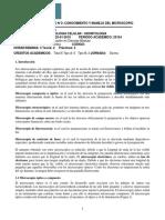 GUÍA LABORATORIO N° 2. Microscopía (1).pdf