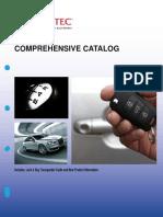 programacion de llaves y controles 2014.pdf