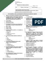 110745781-Evaluacion-La-Colonia.doc