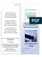 MARANATHA-004.pdf