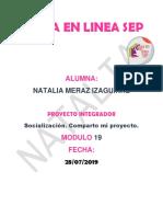 merazizaguirre_Natalia_M20S4_pi_Compartomiproyecto.docx