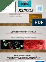 fluidos.pptx