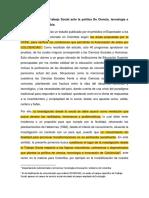 Ponencia Simposio Auto-organizado-1.pdf